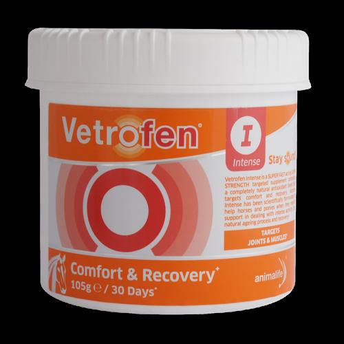 Animalife Vetrofen Intense